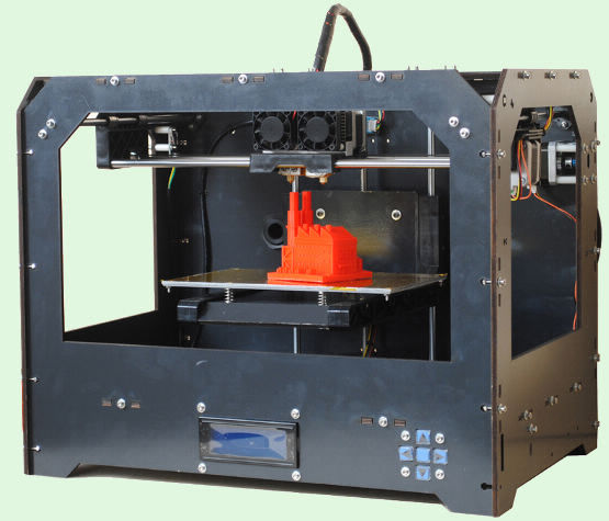 3d printing china company chinese 3d print service online