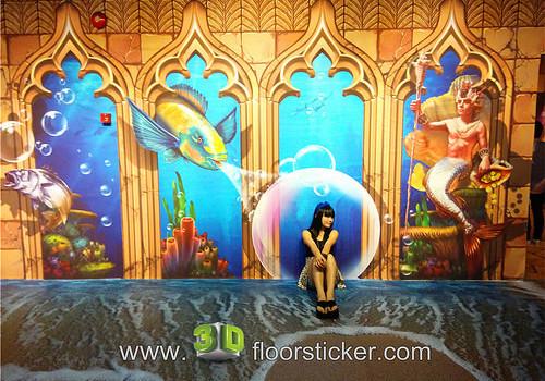 3d exhibition sticker (247)