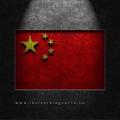 3d printing china show