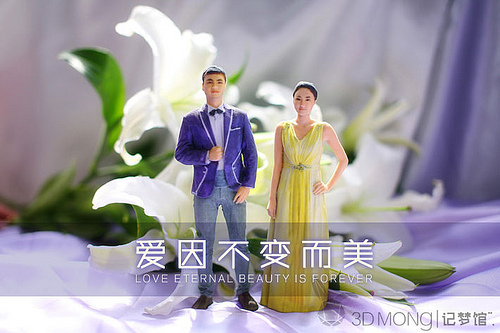 Nice Greatest 3d Printing Service photos