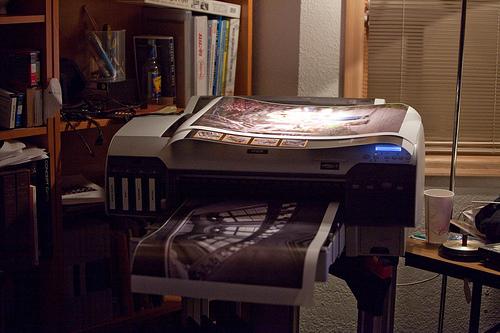 cheap 3d printing service